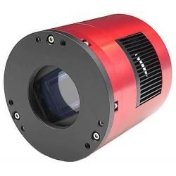 "ZWO ASI071MC PRO COOLED Colour APS-C (1.8"") One Shot Colour Deep Sky Imaging Camera - BLACK FRIDAY"