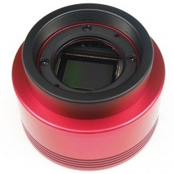 "ZWO ASI294MC Colour 4/3"" CMOS USB3.0 Deep Sky Imager Camera"