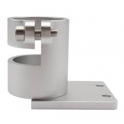 ZWO FeatherTouch Bracket for EAF for Celestron SCTs