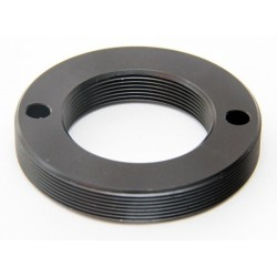 ZWO C-Mount Adapter/Extension from C-Mount male to T-2 female thread