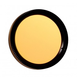 ANTLIA PRO Ultra Narrowband 3nm H-alpha Filter - 1.25""