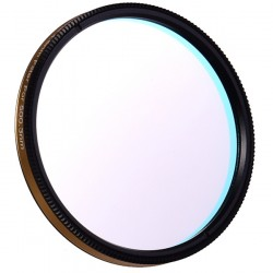 ANTLIA Ultra Narrowband 3.5nm OIII Filter - 2""