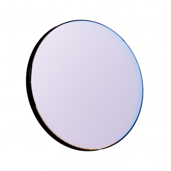 ANTLIA PRO Ultra Narrowband 3nm OIII Filter - 31mm Unmounted
