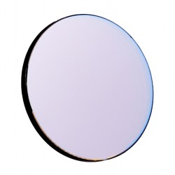 ANTLIA PRO Ultra Narrowband 3nm OIII Filter - 36mm Unmounted