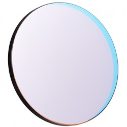 ANTLIA PRO Ultra Narrowband 3.0nm OIII Filter - 50mm Unmounted