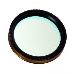 "ANTLIA PRO Ultra Narrowband 3nm SII Filter - 1.25"""