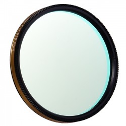 ANTLIA PRO Ultra Narrowband 3nm SII Filter - 2""