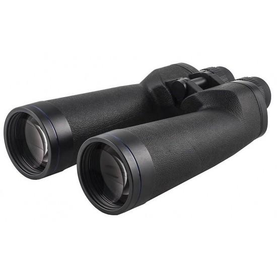 APM 16x70 ED-APO Binoculars