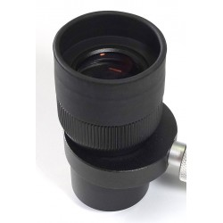 APM 24mm Reticle Finder Eyepiece