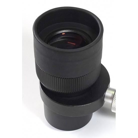 APM 24mm Reticle Finder Eyepiece