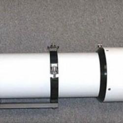 "APM Telescopes LZOS 3-Element Super ED APO 130/1170 Apochromatic Refractor Telescope with 3.7"" APM Focuser"