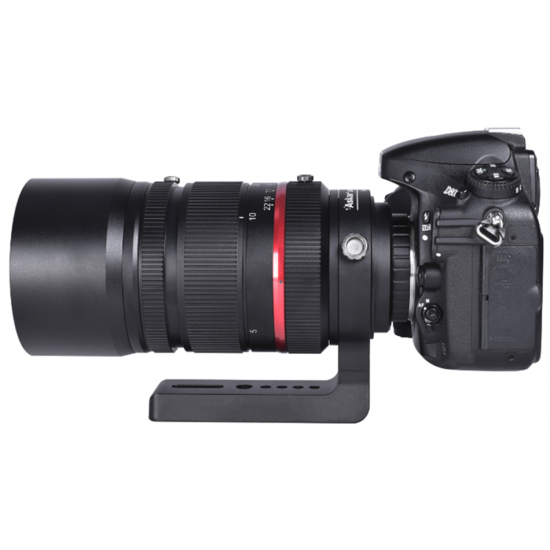 ASKAR ACL200 200mm f/4 Professional Sextuplet APO Astro Camera Lens (ACL)