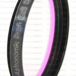 Astronomik CLS Visual Deep Sky & Light Pollution Filter 2-Inch