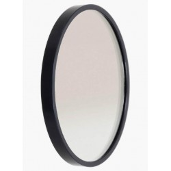Astronomik L-2 UV-IR Blocking Luminance Filter 50mm Mounted