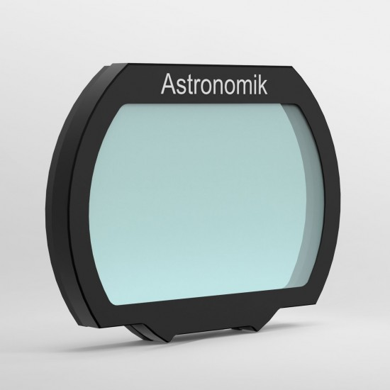 Astronomik OWB CCD Typ 3 Clip-Filter for SONY alpha 7 & 9 Cameras