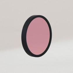 Astronomik ProPlanet 642 BP IR-pass Filter 31mm