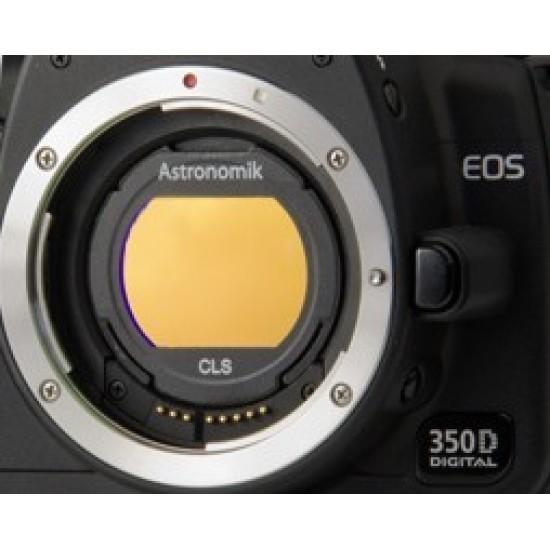 Astronomik CLS Visual Clip-Filter for Canon EOS-M Cameras