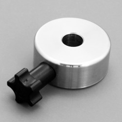 Avalon 0.55kg Counterweight for M-Uno and M-zero Mounts