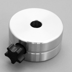 Avalon 1.4kg Counterweight for M-Uno and M-zero Mounts