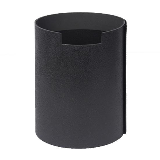 Flexible Dew Shield for Celestron 8SE and 8 Edge HD with ca. 235mm Tube Diameter