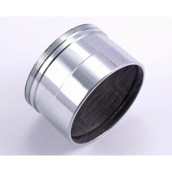 "Baader 2"" Sleeve with 2"" Filter thread - mounts onto 2"" female"