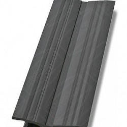 "Baader 3"" Dove Tail Bar 350mm (14"") long"