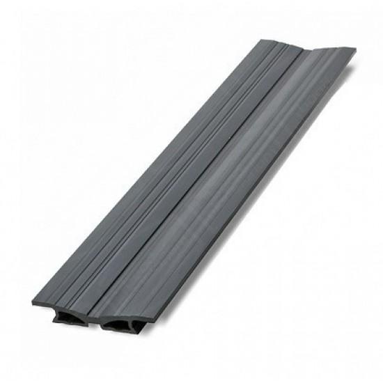 "Baader 3"" Dove Tail Bar 530mm (20,5"") long"