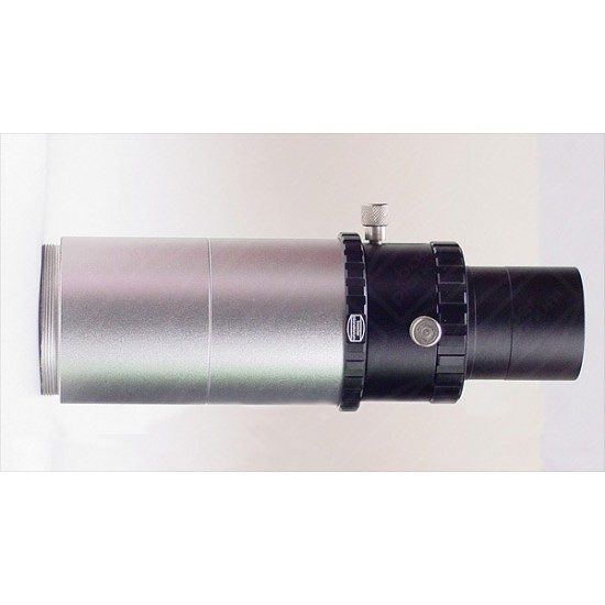 """Eyepiece Projection adapter OPFA-1 for 1.25"""" EP clamps"""