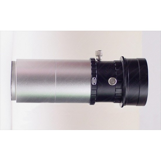"""Eyepiece Projection adapter OPFA-2 For 2"""" EP clamps"""