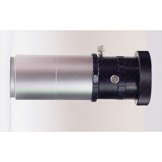 """Eyepiece Projection adapter OPFA-3 /for Celestron 2"""" SC"""