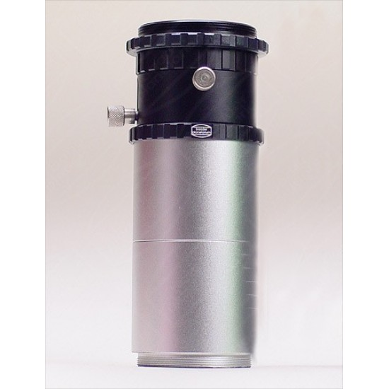 Eyepiece Projection adapter OPFA-5 for Zeiss M 44 Thread