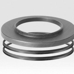 Baader Hyperion DT-Ring SP54/M37