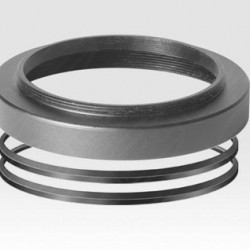 Baader Hyperion DT-Ring SP54/M46