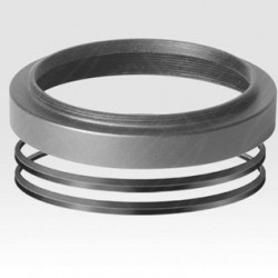 Baader Hyperion DT-Ring SP54/M49