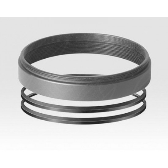 Baader Hyperion DT-Ring SP54/M55