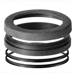 Baader Hyperion SP54/SP54 Extension Ring - 11mm Optical Length