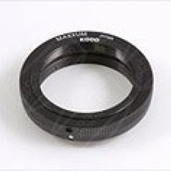 Baader T-Ring Minolta AF / Sony Alpha (for A-mount, not for E-mount)