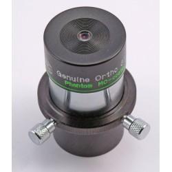 "Baader FR-4: Focusing Ring Collar 1'/4"" (1.25"" Stop-Ring)"