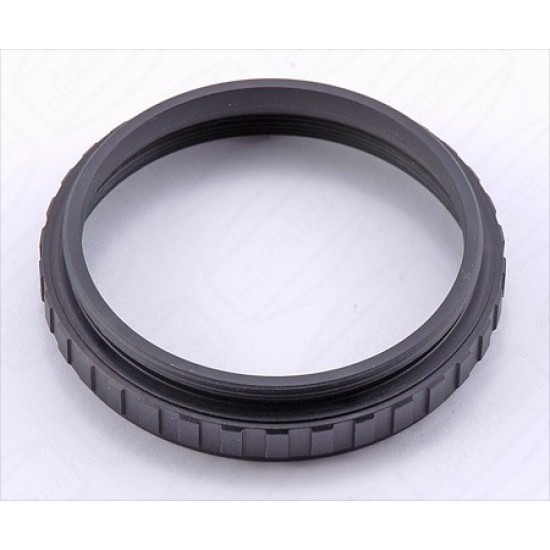 Baader M68 Extension tube 10mm