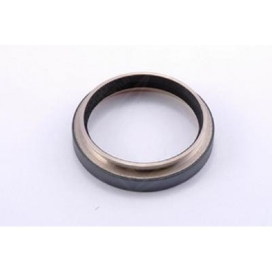 M68/S68 Steel Changer Ring to fit Zeiss Adapter System