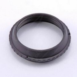 "Adapter M82/M68, reducer ring for 3"" Hyperion Focuser"