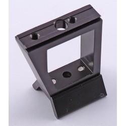 Baader Metal V-bracket for SkySurfer III and V
