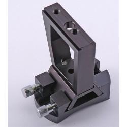 Metal V-bracket for SkySurfer incl. Standard Finder Base