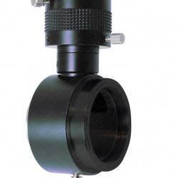 Baader RCC OAG Off-Axis Guider