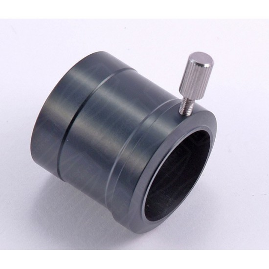 "Reducer 1.25"" / 24.5mm, Fits 0.96"" EP into 1.25"" focuser"