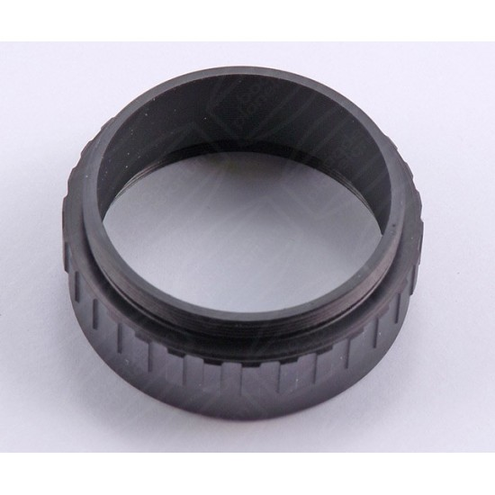 T2 15mm Extension Tube (15mm optical length)