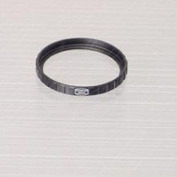 Baader T-2 Locking Ring (2mm optical length)