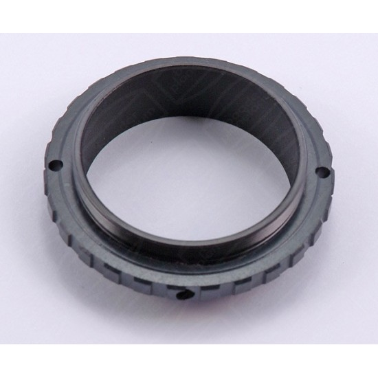 ZEISS Cameraadapter M44/T-2 (M44 male & T-2 male)