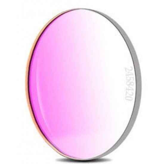 Baader Clear Focusing Filter 50.8mm Round
