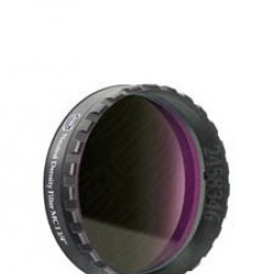 """Baader ND Filter 1.25"""" multicoated OD 3.0 T=0.016% optically polished"""
